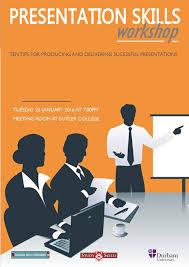 josephine butler study skills workshops durham university previous workshops