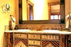 bathroom vanity feet 5