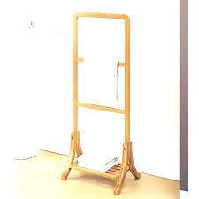floor towel stand standing towel holder wooden towel rail wooden towel rack free standing towel racks