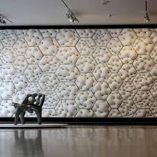 plaster paris wall designs design plastering home design ideas