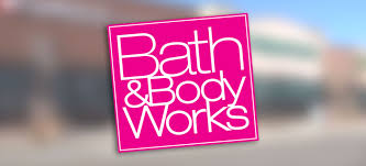 bath and body works font bath body works opens in march in eastern sioux falls