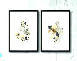 wall decor framed floral wall art sets floral framed wall art set of 2 framed prints on floral wall art framed with wall decor framed floral wall art sets floral framed wall art set of