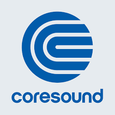Coresound pads Coupons and Promo Code