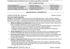 Federal Resume Writing Services Washington Dc Resume Services Dc Dc