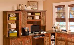 pre owned home office furniture. home office furniture pre owned e