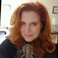 "10+ ""Hillary Elliott"" profiles | LinkedIn"