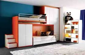modern teen bedroom furniture. Teenage Bedroom Furniture Modern Teen N