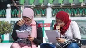 مؤشرات تنسيق الثانوية العامة 2021 بعد الشهادة الإعدادية محافظة الإسكندرية -  موقع صباح مصر