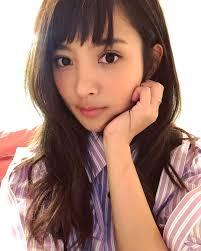 Natsuna 夏菜 1989 Japanese Actress 渡辺夏菜 夏菜natsuna2019
