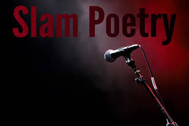 40 Great Quotes To Inspire You To Be A Better Slam Poet WORD UP 40 Impressive Download Slam Quotes About Truth