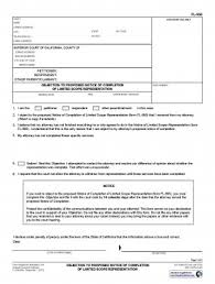 Judicial Council Form Complaint Classy Judicial Council Forms Form Archaicawful Ca Templates Substitution