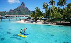 Resultado de imagen para Things to do in Tahiti
