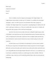 untitleddocument lopez bella lopez american government 2 pages essay 02 ag