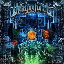 <b>Maximum Overload</b> (<b>DragonForce</b> album) - Wikipedia