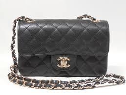 chanel 94305. chanel mini-bag black matelasse a69900 y25378 94305 chanel r