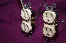 home electrical wiring mechanically wiring oultet and switches home wiring outlet and switches