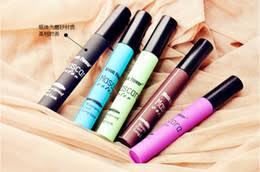 anese makeup brands in vendita all ingrosso nuovo marchio harajuku cerniera cielo cosplay