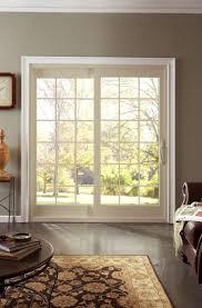 Home Decor: Door Amazing 3 Panel Pella Sliding Glass Doors