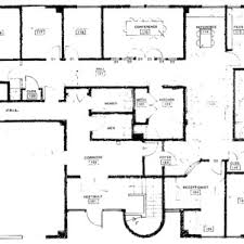 small office layout plans. Office Layout Decoration Thumbnail Size Plan Small-office  Layouts Plans Home . Small Office Layout Plans