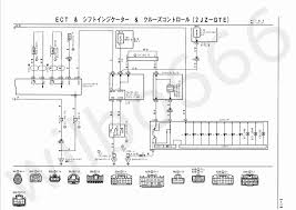 sony cdx gt130 wiring diagram not lossing wiring diagram • lowrider hydraulics size wire diagram sony cdx gt130 cdx gt30w wiring diagram sony xplod