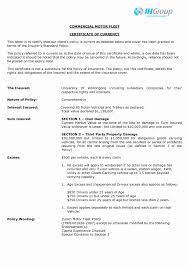 declaration page of car insurance fresh prehensive insurance geico