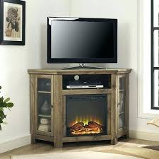 electric fireplace tv stand white electric fireplace corner stand electric fireplace stand ite white electric fireplace