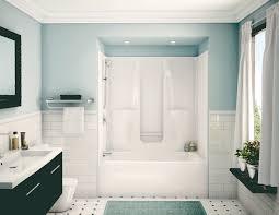 Fruitesborras Com 100 4 Piece Tub Shower Combo Images The Best
