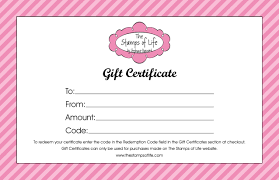 gift certificates format sample format of gift certificate luxury free reiki certificate