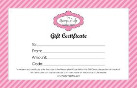 Sample Format Of Gift Certificate Luxury Free Reiki Certificate