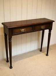 side table for hallway. Side Table For Hallway