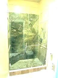 steam do it yourself walk in shower base options kit kits remodeling do it yourself walk in shower