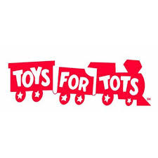marine toys for tots foundation on the forbes the 100 largest u s charities list