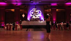 diy wedding reception lighting. Full Size Of Wedding:lighting For Wedding Reception Purple Centerpiece Diy Lighting Fording D