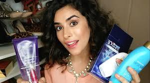 you video haul review best makeup s favorites