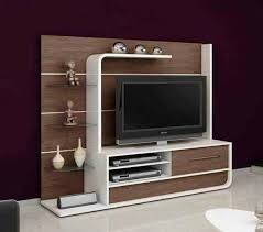 Image Living Room Furniture Tfod Latest 40 Modern Tv Wall Units Tv Cabinet Designs For