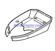 wiring diagram for 115 mercury outboard motor wiring wiring Wiring Diagram For 115 Mercury Outboard Motor 90 hp yamaha fuel filter besides 18 hp mercury outboard parts diagram as well evinrude outboard Mercury 115 Outboard Engine Harness