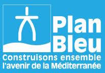"""Résultat de recherche d'images pour """"Rapport - « Optimiser la production de biens et services par les écosystèmes boisés méditerranéens dans un contexte de changements globaux"""""""