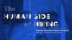 indeed interactive an insiders guide post your resume on indeed