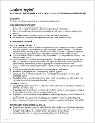 Accounts Payable Resume Pdf 287663 Accounts Receivable Resume Sample