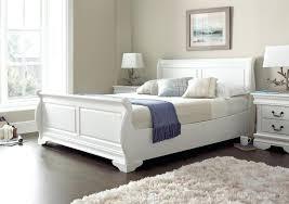 cheap king size bedroom sets. Cheap King Size Bed Frame Bedroom Sets Lovely Wonderful Furniture E