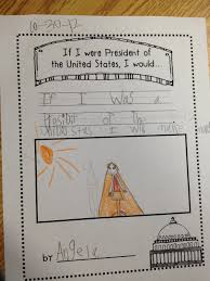 answer the question being asked about if i were a president essay if i were president thoughtful learning k 12