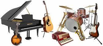 Angklung dan gong termasuk jenis alat musik. Pengertian Dan Contoh Alat Musik Berdasarkan Sumber Bunyinya Berbagi Coretanku