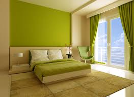 modern bedroom green. Lovely Paint Color Ideas For Bedroom Luxury Modern Green D