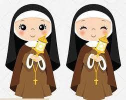 54 Vicencianos ideas | santa catalina, pastoral, daughters of charity