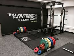 diy garage gym storage 276 best gym images on