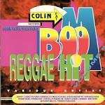 Boom Reggae Hit, Vol. 5: Colin Fatta Selections