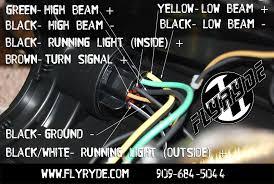 headlight wiring picture diagram help fr gc headlight plug sm jpg