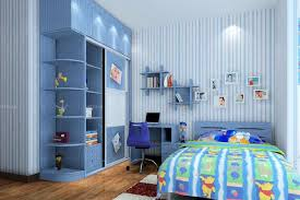 bedroom cupboard. childrens bedroom cupboard designs d