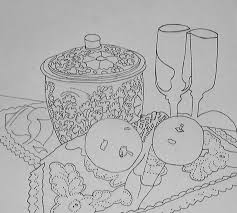 to view the actual line drawing follow this link