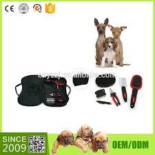 cheap pet furniture. Cheap Pet Furniture Dog Grooming Brush Long Hair Remover